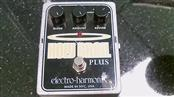 Electro Harmonix Holy Grail Plus Reverb Guitar Effects Pedal